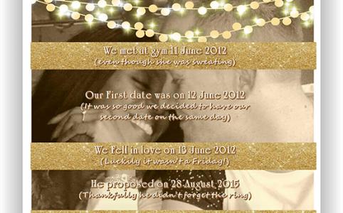 Invites-4