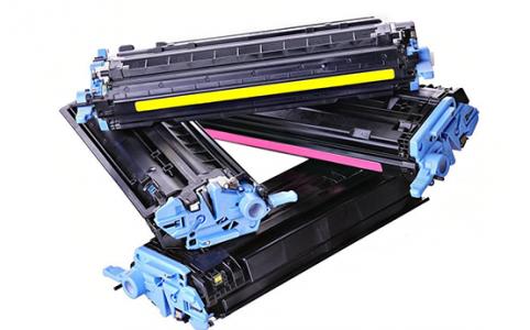 LaserPrinting-5