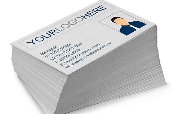 Business cards to begin with print at 14th businesscards 4 reheart Images