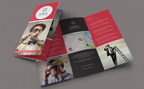 BrochuresFlyers-1