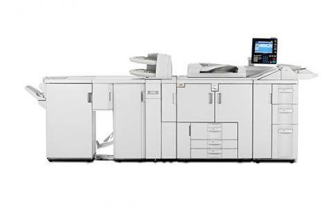 LaserPrinting-2