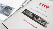 Training-Manuals-3