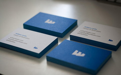 businesscards-2